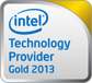 Royal Business Equipment - An Intel® Gold Provider