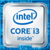 Intel® Inside® Core™ Processors