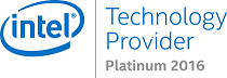 Royal Business Equipment - An Intel® Platinum Provider